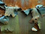 Why Rust BeltBeautiful?