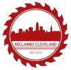 Reclaimed-Cleveland-Logo