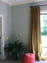 Curtain Quest