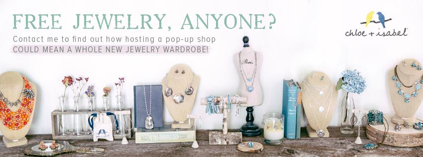 Shop Jewelry (2/2)