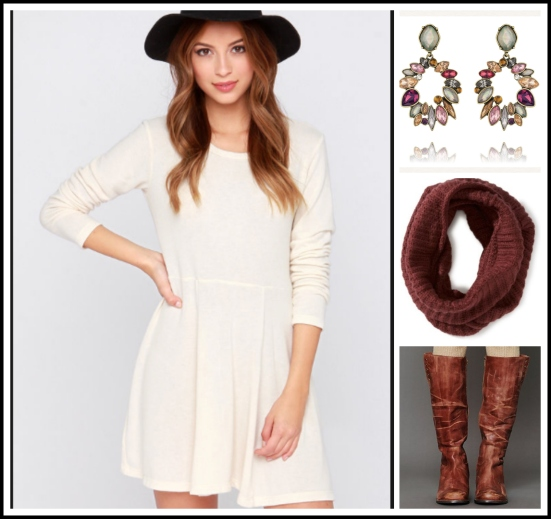 fashion2marsala